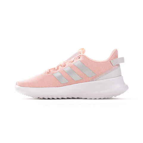 adidas Cloudfoam Racer Kids Trainer