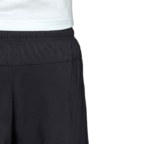 adidas Essential Linear Woven Mens Short