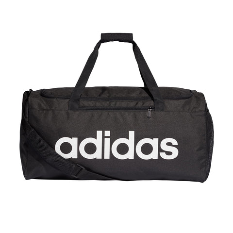 adidas Linear Core Team Bag Medium