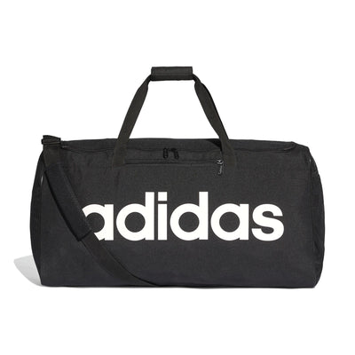 adidas Linear Core Duffel Bag Large