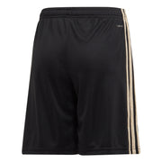 adidas Manchester United 2019/20 Kids Away Short