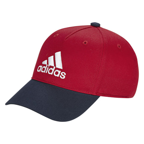 adidas Toddler Kids Graphic Cap