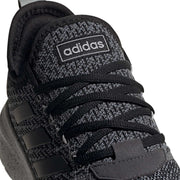 adidas Lite Racer RBN Mens Trainer