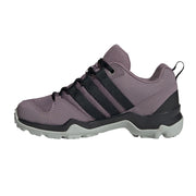 adidas Terrex AX2R Girls Trail Shoe