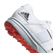 adidas Howzat 20 Mens Cricket Spike