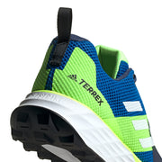 adidas Terrex Two GTX Mens Trail Shoe