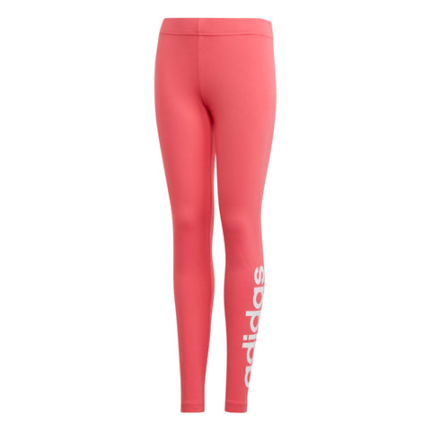 adidas Linear Girls Legging