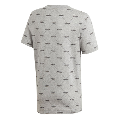 adidas Core Favourites Kids T-Shirt
