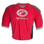 Optimum Extreme Rugby Body Protection