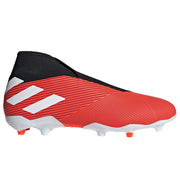 adidas Nemeziz 19.3 Laceless FG Mens Football Boot