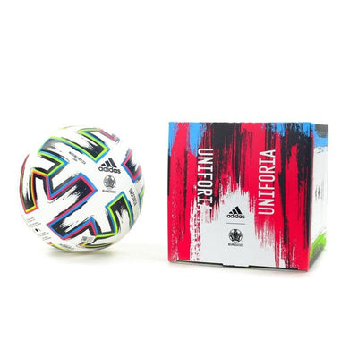 adidas Euro 2020 Uniforia League Box Football