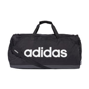 adidas Linear Duffel Bag Large