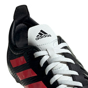 adidas Malice SG Kids Rugby Boot