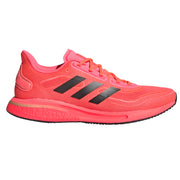 adidas Supernova Mens Running Trainer