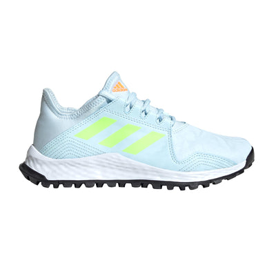 adidas Youngstar Kids Field Hockey Shoes