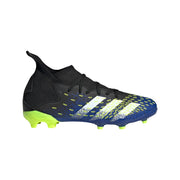 adidas Predator Freak.3 FG Kids Football Boot