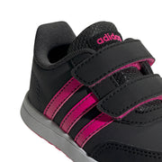 adidas VS Switch 2 Infant Trainer