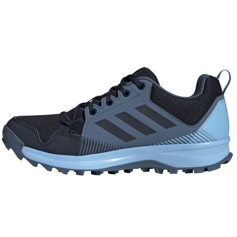adidas Terrex TraceRocker GTX Womens Trail Shoe