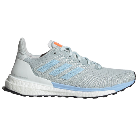 adidas Solarboost ST 19 Womens Running Trainer