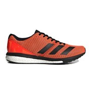 adidas adizero Boston 8 Mens Running Trainer
