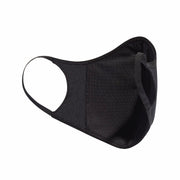 adidas Face Covers XS/S (3 Pack)