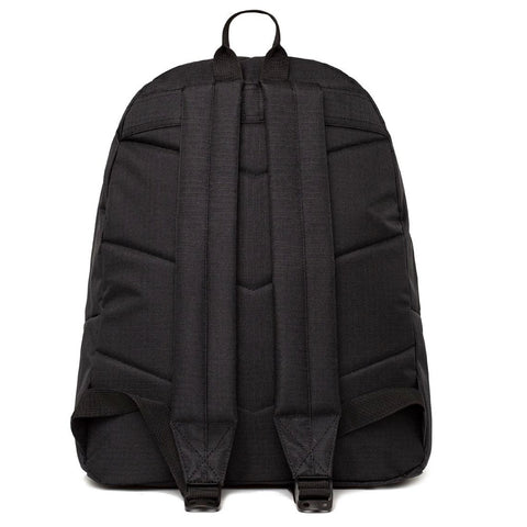 Hype Core Backpack