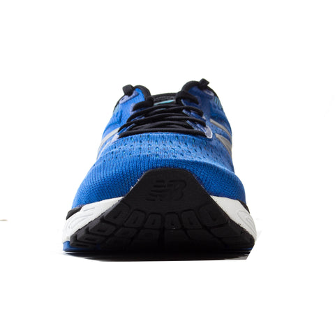 New Balance Solvi v2 Mens Running Trainer