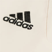 adidas Mens Cricket Pant
