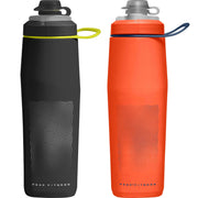 Camelbak Peak Fitness Bottle 710ml