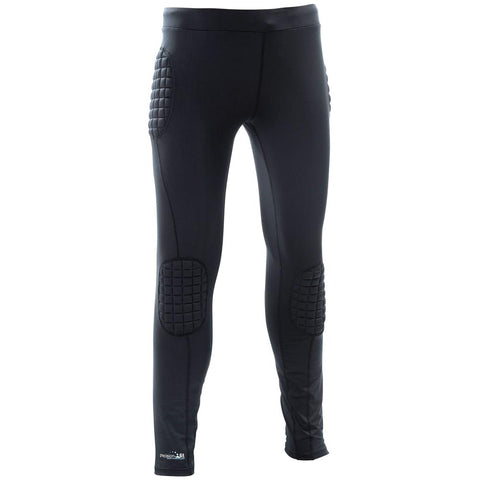 Precision Padded GK Baselayer Pant
