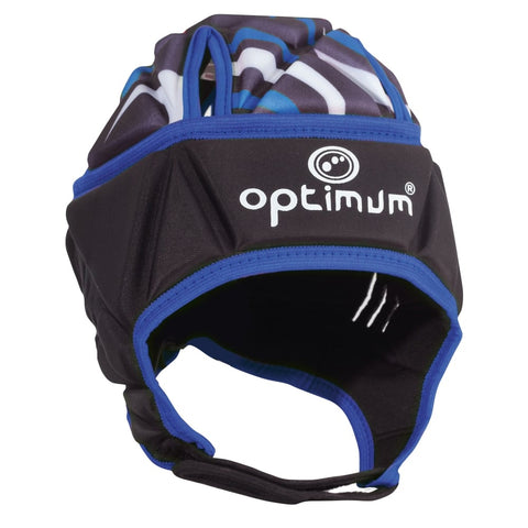 Optimum Razor Rugby Headguard