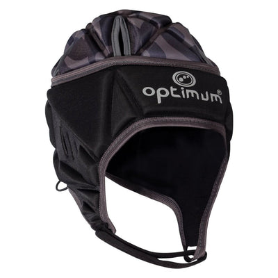 Optimum Razor Adult Rugby Headguard