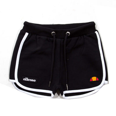 Ellesse Victena Junior Girls Short