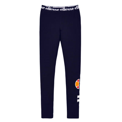 Ellesse Fabi Girls Legging