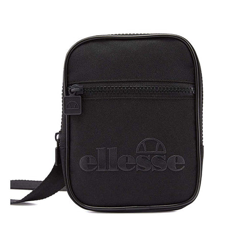 Ellesse Templeton Small Item Bag