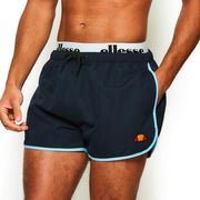 Ellesse Nasello Mens Swim Short