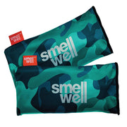 SmellWell Odour Eliminating Shoe Freshener