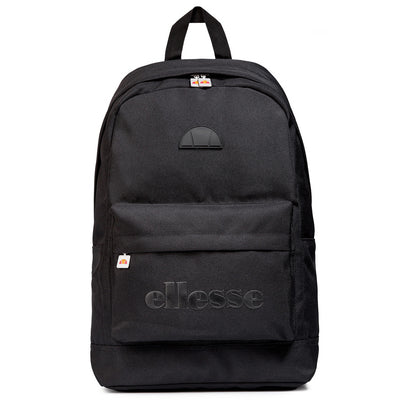 Ellesse Regent Backpack