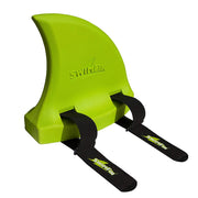 Swimfin Swimming Aid