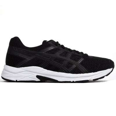 Asics Gel Contend 4 Womens Running Trainer