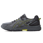 Asics Gel-Venture 6 Mens Trail Running Trainer