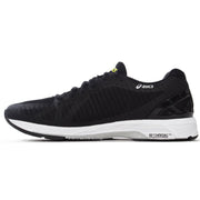 Asics Gel-DS 23 Womens Running Trainer