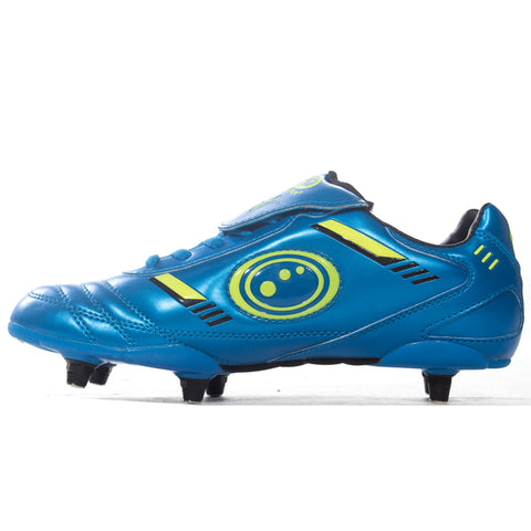 Optimum Tribal Mens SG Football Boot