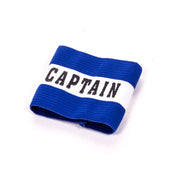 PRECISION TRAINING Captains Armband