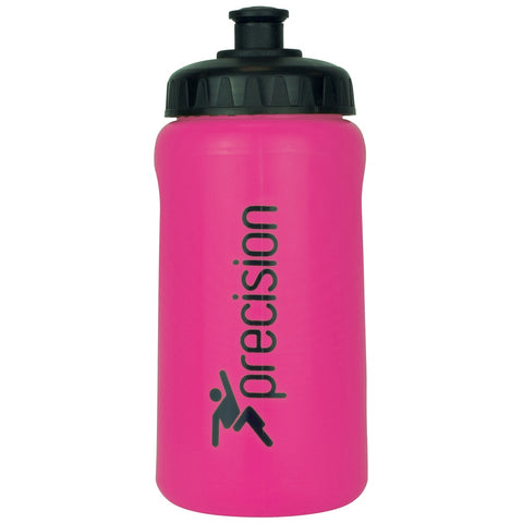 Precision Water Bottle 500ml