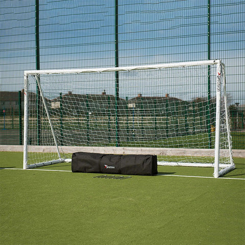 Precision Training Portable Goal (5' x 4')