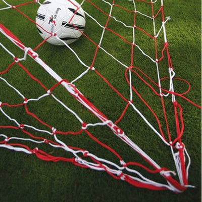 Precision Training Replacement Net (8' x 4')
