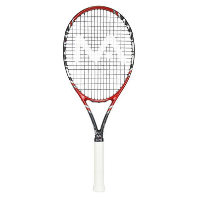 "Mantis 285 PS Tennis Racket 27"" - Grip 3"