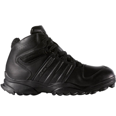 adidas GSG-9.4 Mens Tactical Boot