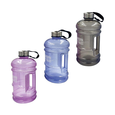 Urban Fitness Quench Water Bottle 2.2L